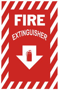 Tunica Fire Extinguishers | Memphis Fire Extinguishers