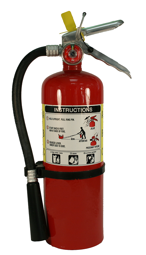 Fire Suppression Systems Olive Branch | Olive Branch Fire Suppression
