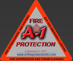A-1 Fire Protection